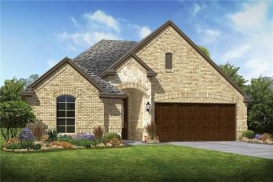 625 Wollford Way, Fort Worth, TX 76131 - MLS#: 13912912