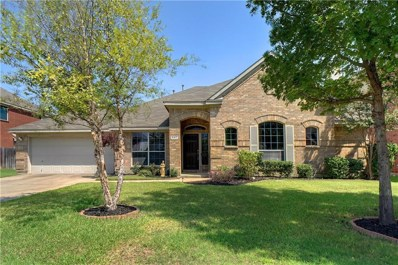 5417 Palisades Court, Fort Worth, TX 76244 - #: 13912919