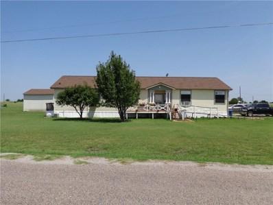 602 County Road 642, Josephine, TX 75173 - MLS#: 13912951