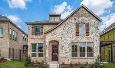 2479 Empire Drive, Richardson, TX 75080 - MLS#: 13912968