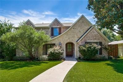 6832 Bob O Link Drive, Dallas, TX 75214 - MLS#: 13913003