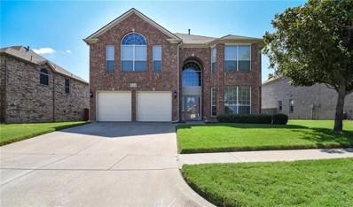 624 Primavera Drive, Arlington, TX 76002 - MLS#: 13913011