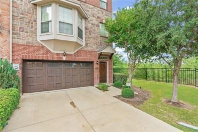 1590 Biltmore Lane, Irving, TX 75063 - MLS#: 13913029