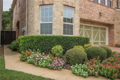 2236 Churchill Loop, Grapevine, TX 76051 - MLS#: 13913045