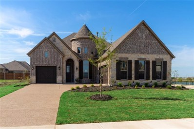 991 Waterview Drive, Prosper, TX 75078 - MLS#: 13913070
