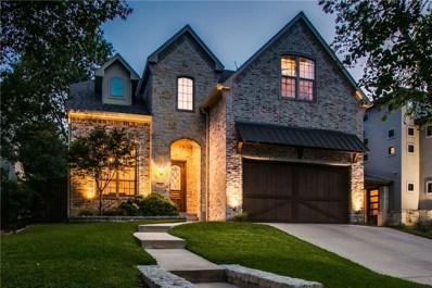 7114 Coronado Avenue, Dallas, TX 75214 - MLS#: 13913257
