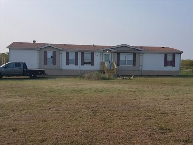 3167 Fm 2727, Kaufman, TX 75142 - MLS#: 13913262
