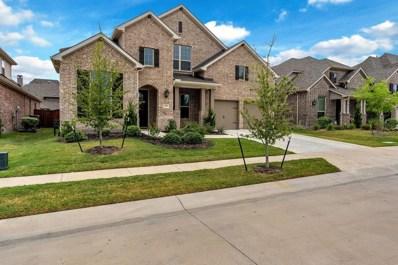 8512 Cholla Boulevard, Lantana, TX 76226 - MLS#: 13913277