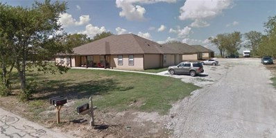 6474 Gregg Road, Krum, TX 76249 - #: 13913290