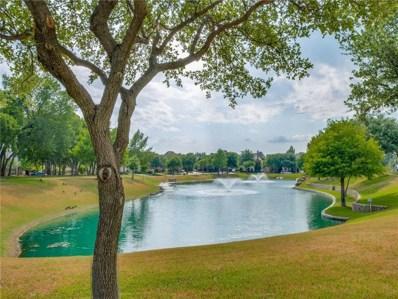 76 Emerald Pond Drive, Frisco, TX 75034 - MLS#: 13913312