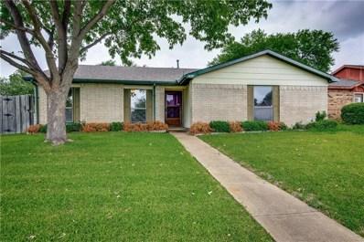 2333 Boca Raton, Mesquite, TX 75150 - MLS#: 13913388