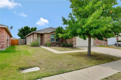 16653 Windthorst Way, Fort Worth, TX 76247 - MLS#: 13913398