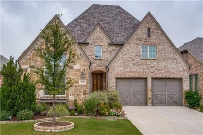 3024 Speyburn, The Colony, TX 75056 - MLS#: 13913415