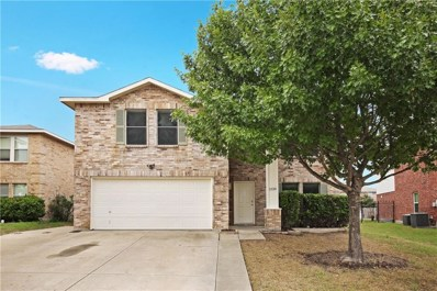 5520 Shiver Road, Fort Worth, TX 76244 - MLS#: 13913446