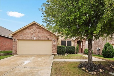 12317 Dogwood Springs Drive, Fort Worth, TX 76244 - #: 13913454