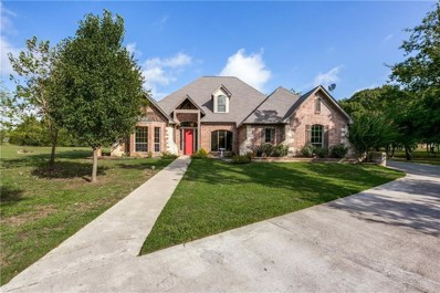 430 Creek Crossing Lane, Royse City, TX 75189 - #: 13913471