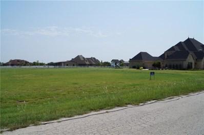 1517 Velda Kay Lane, Fort Worth, TX 76052 - #: 13913485