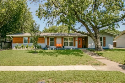 3511 Cloverdale Lane, Farmers Branch, TX 75234 - MLS#: 13913567