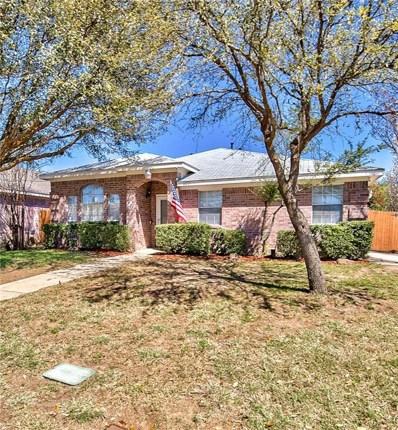 1853 Cedar Tree Drive, Fort Worth, TX 76131 - MLS#: 13913572