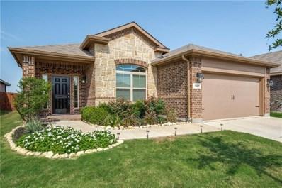 7021 Cloudcroft Lane, Fort Worth, TX 76131 - MLS#: 13913600