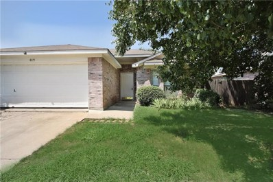 8175 Spruce Valley Drive, Fort Worth, TX 76137 - MLS#: 13913634