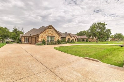 6417 Pinehurst Drive, Granbury, TX 76049 - MLS#: 13913680