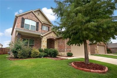 1900 Abbeygale Drive, McKinney, TX 75071 - MLS#: 13913710