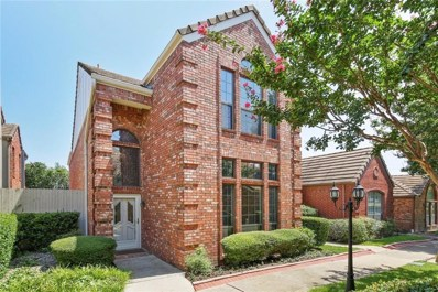17013 Windward Lane, Addison, TX 75001 - MLS#: 13913723