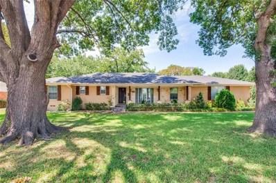 10433 Marsh Lane, Dallas, TX 75229 - MLS#: 13913730