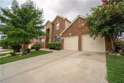 12480 Leaflet Drive, Fort Worth, TX 76244 - #: 13913775