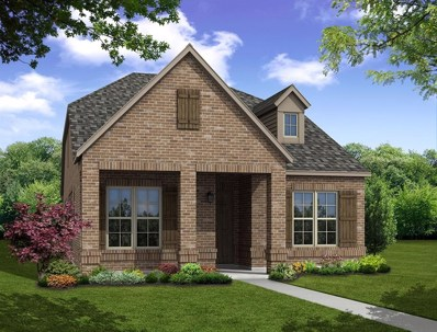 302 Park Drive, Euless, TX 76040 - #: 13913776
