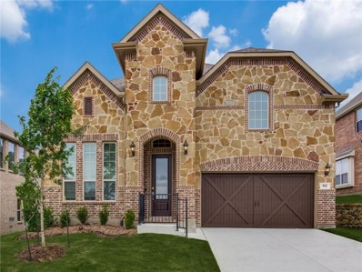 1711 Brookhollow Drive, Lewisville, TX 75056 - #: 13913785