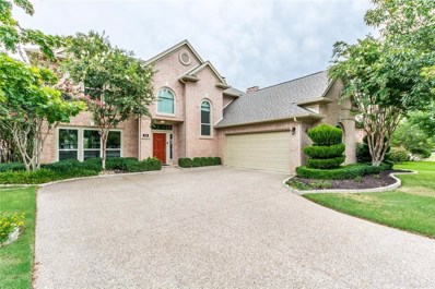 754 Teal Cove, Coppell, TX 75019 - MLS#: 13913830