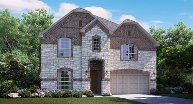 1709 Brookhollow Drive, Lewisville, TX 75056 - #: 13913836