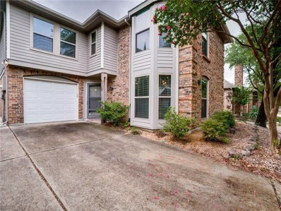 13324 Pandora Circle, Dallas, TX 75238 - MLS#: 13913978