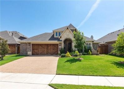 12632 Steadman Farms Drive, Fort Worth, TX 76244 - MLS#: 13913999