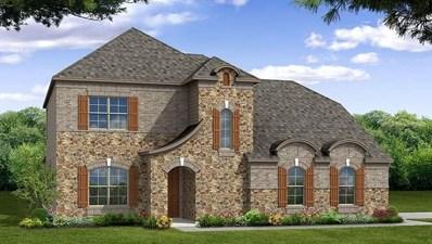 320 Darian Drive, Prosper, TX 75078 - MLS#: 13914037