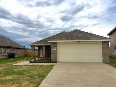4401 N Ottawa Road N, Dallas, TX 75212 - #: 13914052