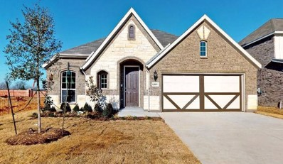 12664 Viewpoint Lane, Fort Worth, TX 76028 - MLS#: 13914057