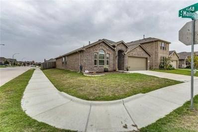 14501 Mainstay Way, Fort Worth, TX 76052 - MLS#: 13914058