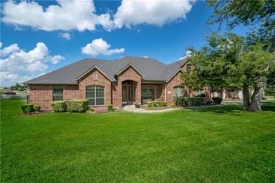 6031 Deerfield Lane, Midlothian, TX 76065 - MLS#: 13914104