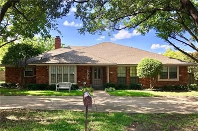 6525 McCommas Boulevard, Dallas, TX 75214 - MLS#: 13914136