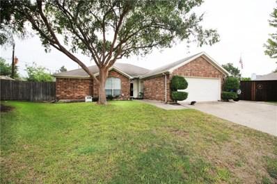 911 Clear Creek Drive, Arlington, TX 76001 - MLS#: 13914146
