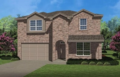 613 Dunster Lane, Saginaw, TX 76131 - MLS#: 13914154
