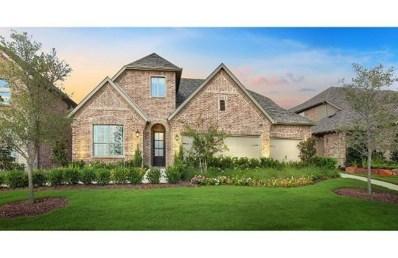 2208 Watermark Place, McKinney, TX 75071 - MLS#: 13914158