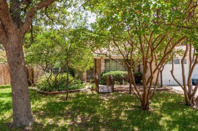 3316 Derby Court, Bedford, TX 76021 - MLS#: 13914237