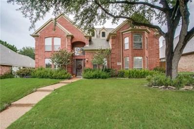 4433 Cityview Drive, Plano, TX 75093 - MLS#: 13914245