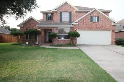 1413 Wildflower Lane, Flower Mound, TX 75028 - MLS#: 13914258