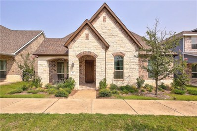 816 Harmony Lane, McKinney, TX 75069 - #: 13914384