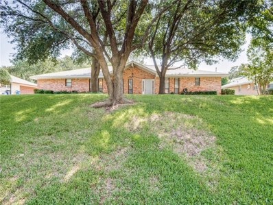 1209 Cliffwood Road, Euless, TX 76040 - MLS#: 13914499